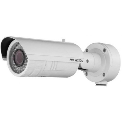 Купить IP камера Hikvision DS-2CD8264FWD-EI