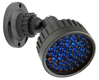 ик подсветка для камер