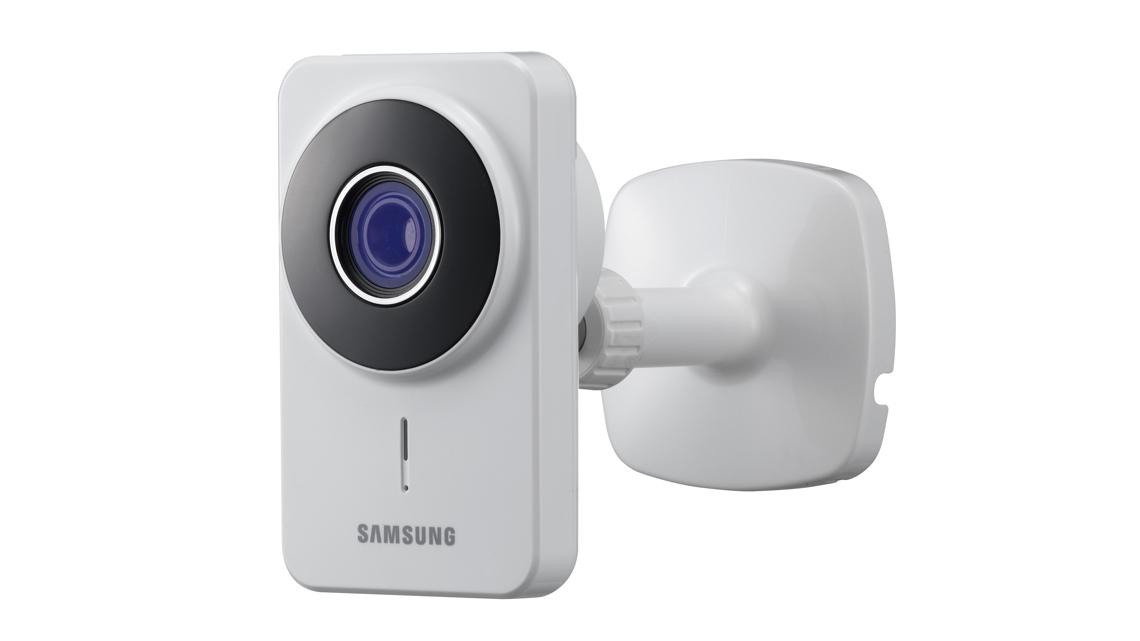 ip видеокамеры для наблюдения