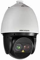 IP SpeedDome Hikvision DS-2DF7230I5-AEL