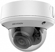 Turbo HD видеокамера Hikvision DS-2CE5AD3T-VPIT3ZF (2.7-13.5 мм)