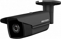 IP видеокамера Hikvision DS-2CD2T83G0-I8 BLACK (4ММ)
