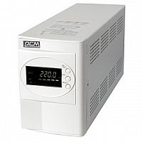 ИБП Powercom SMK-800A-LCD