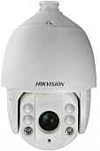 IP SpeedDome Hikvision DS-2DE7184A