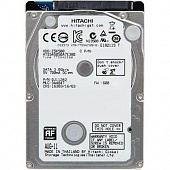 Жесткий диск Hitachi Travelstar 500GB SATA III