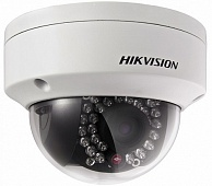 IP видеокамера Hikvision DS-2CD2152F-IS (4 мм)