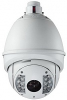 Speed Dome видеокамера Hikvision DS-2AE7164A (Outdoor)