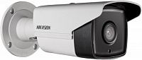 IP-видеокамера Hikvision DS-2CD2T22WD-I8 (16 мм)