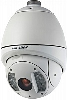 Speed Dome видеокамера Hikvision DS-2AF1-718