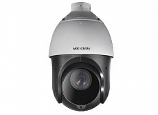 IP SpeedDome Hikvision DS-2DE4220IW-D