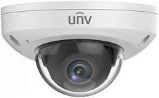 IP-видеокамера Uniview IPC312SR-VPF28-C