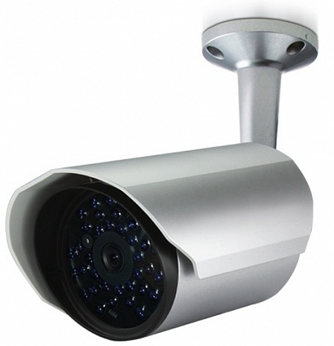 thesis about cctv cameras in quezon city philippines