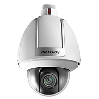 IP SpeedDome Hikvision DS-2DF1-516