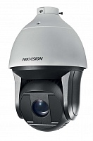 IP SpeedDome Hikvision DS-2DF8223I-AEL Darkfighter