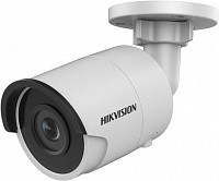IP видеокамера Hikvision DS-2CD2025FWD-I