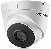 Turbo HD видеокамера Hikvision DS-2CE78D3T-IT3F 2.8mm