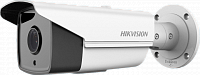 IP видеокамера Hikvision DarkFighter DS-2CD4A26FWD-IZS