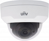 IP-видеокамера Uniview IPC322SR3-VSPF28-C