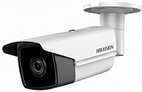 8Мп IP видеокамера Hikvision DS-2CD2T85FWD-I8 (4 мм)