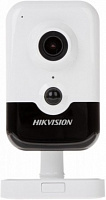 IP видеокамера EXIR Hikvision DS-2CD2435FWD-IW