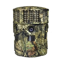 Охотничья камера Moultrie Panoramic P-180i