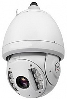 IP SpeedDome Hikvision DS-2DF1-718