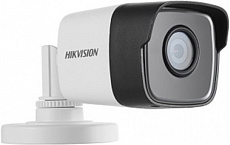 Turbo HD видеокамера Hikvision DS-2CE16D8T-ITF (2.8 ММ)