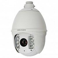IP SpeedDome Hikvision DS-2DF1-7274-A