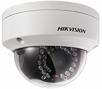 IP видеокамера Hikvision DS-2CD2142FWD-IS (2.8 мм)