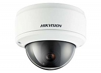 IP видеокамера Hikvision DS-2CD764FWD-E