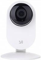 IP-камера XIAOMI Yi Home Camera International Version White (YI-87001)