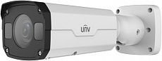 IP-видиокамера Uniview IPC2322EBR5-P-C