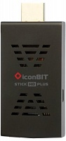 iconBIT Stick HD Plus