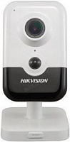 IP видеокамера Hikvision DS-2CD2463G0-IW (2.8 ММ)
