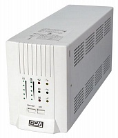 ИБП Powercom SMK-1250A-LCD