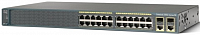 Cisco Catalyst 2960+24PC-S (WS-C2960+24PC-S)