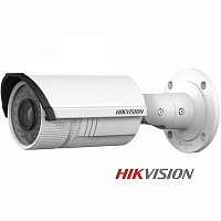 IP видеокамера Hikvision DS-2CD2612F-IS