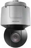 IP-видеокамера Hikvision DS-2DF6A436X-AEL (C)