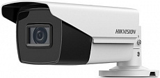 Turbo HD видеокамера Hikvision DS-2CE19D3T-IT3ZF