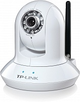 IP-камера TP-LINK TL-SC4171G