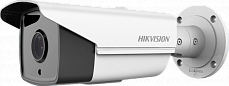 IP видеокамера Hikvision DarkFighter DS-2CD4A26FWD-IZS (8-32мм)