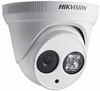 IP видеокамера Hikvision DS-2CD2342WD-I (2.8 мм)