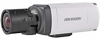 IP видеокамера Hikvision DS-2CD4024F-A