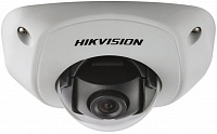 IP видеокамера Hikvision DS-2CD7164-E