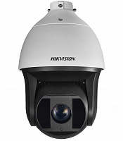 IP SpeedDome Darkfighter Hikvision DS-2DF8236I-AEL