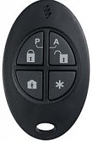 Брелок RadioPlus Intelligent Remote Keyfob