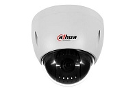 2МП IP mini SpeedDome Dahua DH-SD42212S-HN