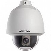 IP SpeedDome Hikvision DS-2DF5284-A