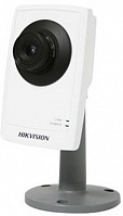 IP Wi-Fi видеокамера Hikvision DS-2CD8133F-EW