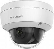 Turbo HD видеокамера Hikvision DS-2CE5AH8T-VPIT3ZF (2.7-13.5 мм)